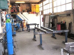 atelier-fabrication-serrurerie-besson-grenoble